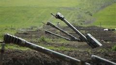 Căng thẳng dâng cao, Armenia và Azerbaijan triển khai pháo binh, Liên Hợp Quốc thông báo họp khẩn
