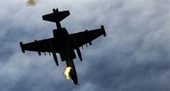 Armenia tố F-16 Thổ Nhĩ Kỳ bắn rơi Su-25, Nga có thể bị lôi vào cuộc