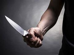 Bình Phước: Bắt hai đối tượng giết người vì mâu thuẫn do mượn tài sản