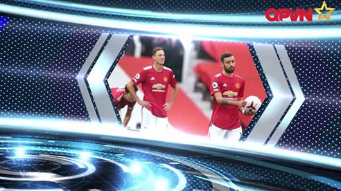 Manchester United - Bao giờ cho đến ngày xưa