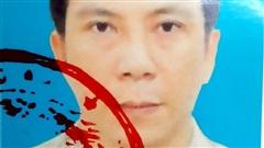 Vì sao đối tượng Nguyễn Văn Nhật Tảo đang bị bộ Công an truy nã?