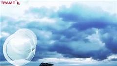 Bản tin dự báo thời tiết ngày 16/10:  Bản tin dự báo thời tiết 16-10: Áp thấp nhiệt đới khẩn cấp trên Biển Đông