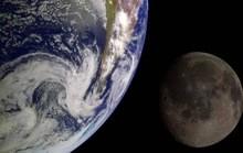 Bất ngờ với vật thể 'hộ mệnh' 4,5 tỉ tuổi giúp Trái Đất có sự sống