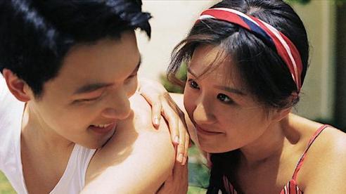 10 lời khuyên hôn nhân bố gửi con gái: Một nửa của con nhất định phải do con tự chọn lấy