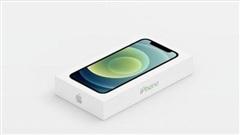 Samsung 'cà khịa' Apple vì không bán iPhone 12 kèm cục sạc, tai nghe
