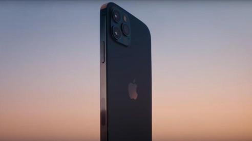 iPhone 12 Pro bản màu xanh gây sốt, cháy hàng khét lẹt ở Mỹ
