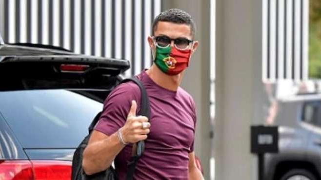 Thể thao nổi bật 17/10: Ronaldo phản pháo các cáo buộc dối trá; Ánh Viên đoạt cú ăn ba ấn tượng