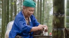 Mắc ung thư gan nhưng suốt 20 năm vẫn sống khỏe, cụ bà 96 tuổi chia sẻ bí quyết đánh bại ung thư, kéo dài tuổi thọ chỉ gói gọn trong 3 chữ