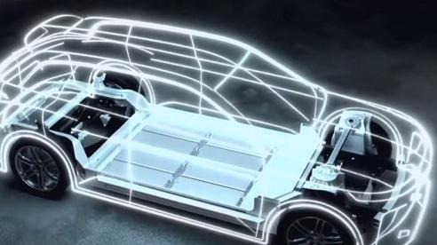 Lợi nhuận lắp ráp smartphone sụt giảm, Foxconn chuyển hướng sang sản xuất ô tô điện