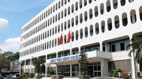 Sự kiện 'siêu lây nhiễm' Covid-19 tại Việt Nam lên tạp chí khoa học quốc tế