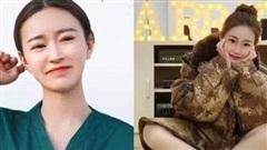Vụ lật tẩy thân phận 'nữ y tá xinh đẹp nhất' chống dịch ở Vũ Hán: Nơi làm việc của nữ chính đáp trả dư luận và kêu gọi sự khoan dung