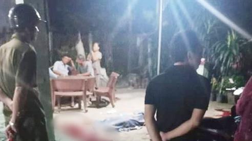 Bản tin cảnh sát: Lý do anh vợ vừa ra tù đã đâm chết em rể; Phụ nữ U50 bị tình trẻ 9X dọa tung ảnh nóng