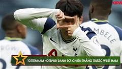Điểm tin 19/10: Bale không thể giúp Tottenham chiến thắng dù dẫn trước 3-0