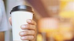 Sợ bị sa thải, nữ nhân viên pha thuốc an thần vào cà phê của đồng nghiệp suốt 9 tháng