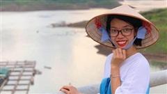 Chuyện 'cô bé bán diêm' đời thật: 13 tuổi xa nhà đi làm osin, ngủ dưới dầm cầu đến học bổng Australia và dự án Hope Box giúp đỡ phụ nữ bị bạo hành