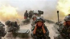 Báo Mỹ: Liệu Mỹ có thực hiện cam kết bảo vệ Đài Loan hay không?