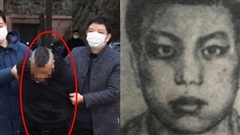 Tuyên án tử hình hung thủ sát hại nữ sinh y khoa sau 28 năm sống nhởn nhơ, danh tính kẻ thủ ác khiến ai cũng phải hoang mang