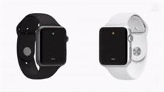 Apple tham vọng bá chủ trong lĩnh vực chăm sóc sức khoẻ
