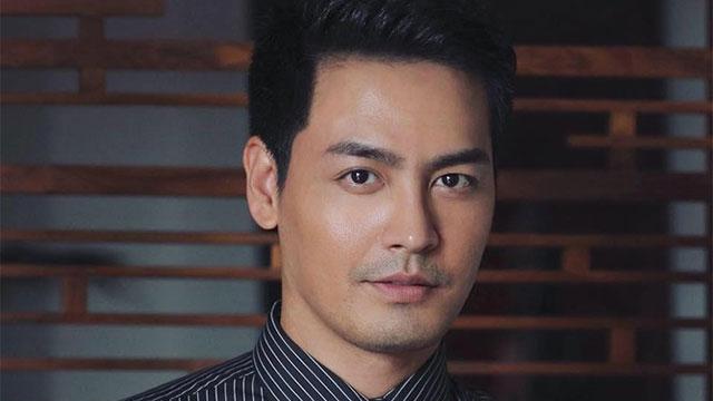 MC Phan Anh