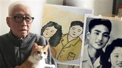 'Tự chọn vợ' khi bị ép kết hôn, người đàn ông gặp được chân ái bất ngờ: Sau 60 năm bên nhau vợ qua đời, ông làm một chuyện tạo nên kết quả 'chấn động'