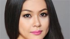 Nữ MC Đài truyền hình HTV: 4 lần sinh con, sở hữu biệt thự chục tỉ