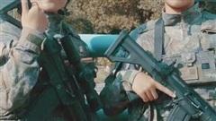 Báo Trung Quốc 'khoe' súng bắn tỉa mới: Dân mạng Ấn Độ 'dậy sóng'