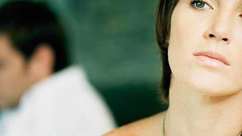 Không ngờ nụ hôn ở cổ khi 'yêu' lại có thể gây nguy hiểm đến mức này