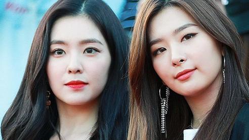 Biến căng: BTV nổi tiếng tố bị 1 sao nữ lăng mạ nặng nề suốt 20 phút, 2 nữ thần Red Velvet bỗng bị đặt vào vòng nghi vấn?