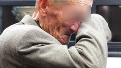 Vụ lừa tình, tiền 7 phụ nữ cùng lúc: Cụ ông 72 tuổi nhận là bố 'sở khanh', xin thay con khắc phục hậu quả