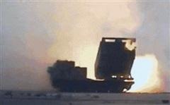 Bán tên lửa cho Đài Loan, Mỹ thách thức Trung Quốc: Nín thở đợi màn đáp trả từ Bắc Kinh