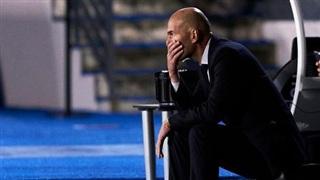 Real Madrid thua sốc ngay trên sân nhà; Bayern Munich hủy diệt 'binh đoàn hắc ám'