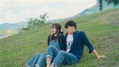 Lại thêm một ca sĩ trót 'phải lòng' Đà Lạt, tung MV mới toàn thấy cảnh đẹp ở 4 địa điểm hot nhất thành phố sương mù