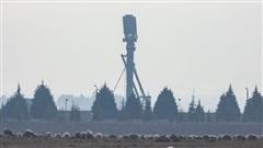 Tên lửa S-400: 'Món quà vô giá' Nga dành cho Thổ Nhĩ Kỳ - Mỹ không thể làm điều tương tự!