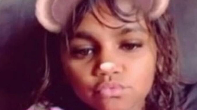 Cô bé 11 tuổi tự tử sau khi kẻ hãm hiếp mình suốt 6 năm được tại ngoại