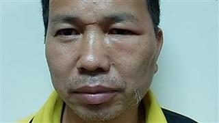 Vụ 30 cán bộ vây bắt nhóm đánh bạc tại Bắc Giang: Thủ đoạn ranh ma của 'ông trùm' có quá khứ bất hảo