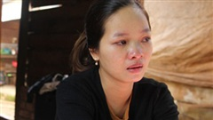 Giả danh người thân vợ nạn nhân ở Rào Trăng 3 để lừa đảo
