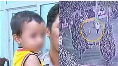 Vụ bé trai 2 tuổi bị bắt cóc trong công viên ở Bắc Ninh: Mẹ nạn nhân nói gì trước phiên xét xử