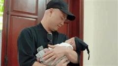Đỗ Mạnh Cường tiết lộ lý do nhận nuôi con thứ 7
