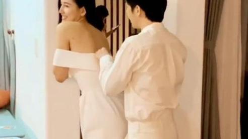Không thừa nhận tái hợp nhưng Noo Phước Thịnh lại có động thái thể hiện tình yêu với Mai Phương Thúy?