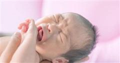 Bé sơ sinh 3 ngày tuổi mắc bệnh lậu, nguyên nhân không thể ngờ