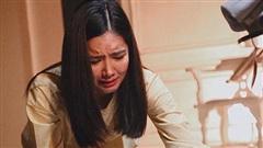 Lấy chồng to cao lực lưỡng, không ngờ đêm tân hôn, tôi khóc nghẹn