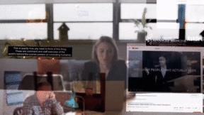 """Thu về """"tiền tấn"""" từ quảng cáo, YouTube bất lực để tin giả hoành hành?"""
