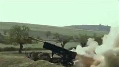 Pháo kích dồn dập, Azerbaijan từng bước cô lập Karabakh: Armenia bất lực chịu trận?