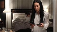 Chồng nằng nặc đòi mua căn chung cư cũ với giá đắt như cắt cổ, tôi không hiểu lý do cho đến khi đọc tin nhắn chủ cũ gửi lúc nửa đêm