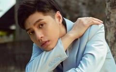 Noo Phước Thịnh bất ngờ lọt đề cử top 100 gương mặt đẹp nhất thế giới