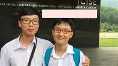 Cậu bé ở TP.HCM từng nổi tiếng cả nước vì bỏ học từ năm lớp 6, mới 13 tuổi đã thi IELTS đạt 8.5 ngày ấy, giờ ra sao?