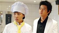 5 mỹ nhân Hàn 'hy sinh' vẻ kiều diễm để vào vai 'cô gái xấu xí'