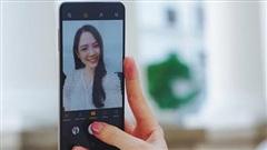 Sắp đến ngày mở bán Aris Pro, hãy xem cách Vsmart khắc chế điểm yếu của camera dưới màn như Apple, Google có thành công hay không