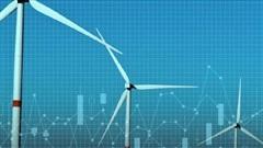Xu hướng đầu tư mới, các nhà quản lý 20.000 tỷ USD đang hướng đến các doanh nghiệp thân thiện hơn với môi trường