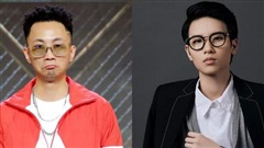 Giữa ồn ào Rhymastic vạ miệng, Tiên Cookie gọi việc so sánh 2 show Rap là 'phù phiếm', còn bầu show đừng bàn giá cả thí sinh trên FB?